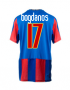 Bogdanos