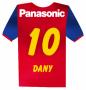 dany_6