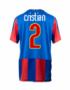 CrIsTiaNNN2