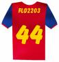 flo2203