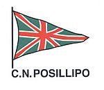 CN_Posillipo_logo.jpg