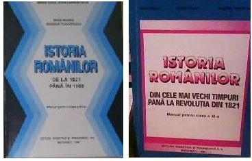 manuale_istorie.jpg