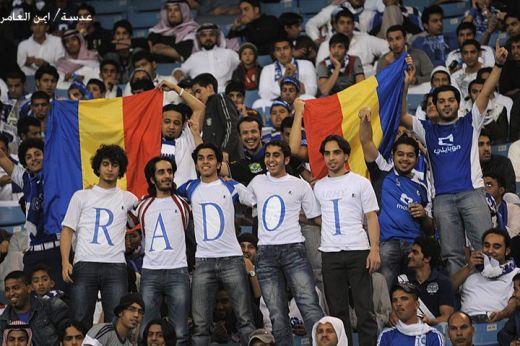 asta_e_cea_mai_mare_dovada_ca_radoi_e_un_idol_in_arabia_saudita_super_foto_3.jpg