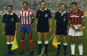 CONTRA_EL_MILAN_EN_EL_MOLINON_1987_JOAQUIN_Y_TASOTTI_.jpg