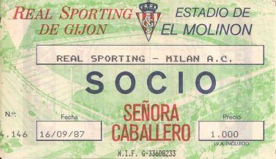 Entrada_Sporting_Milan__1000_pts_.jpg