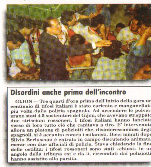 Silvio_Berlusconi_tra_i_tifosi_del_Milan__El_Molin_n_.jpg