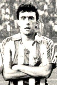 Jaime_marc__el_gol_1000_del_Sporting.jpg