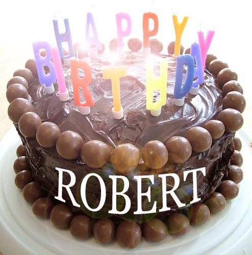 Happy_Birthday_Cake.jpg
