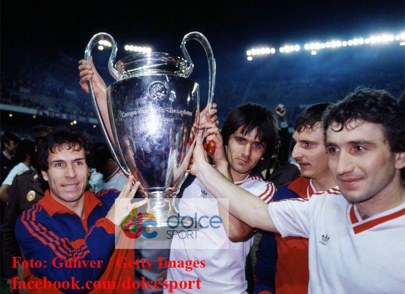 _steaua_barcelona_1986_lacatus_sevilla.jpg