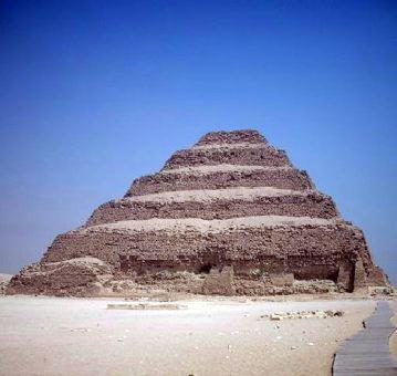 20Stufenpyramide.jpg