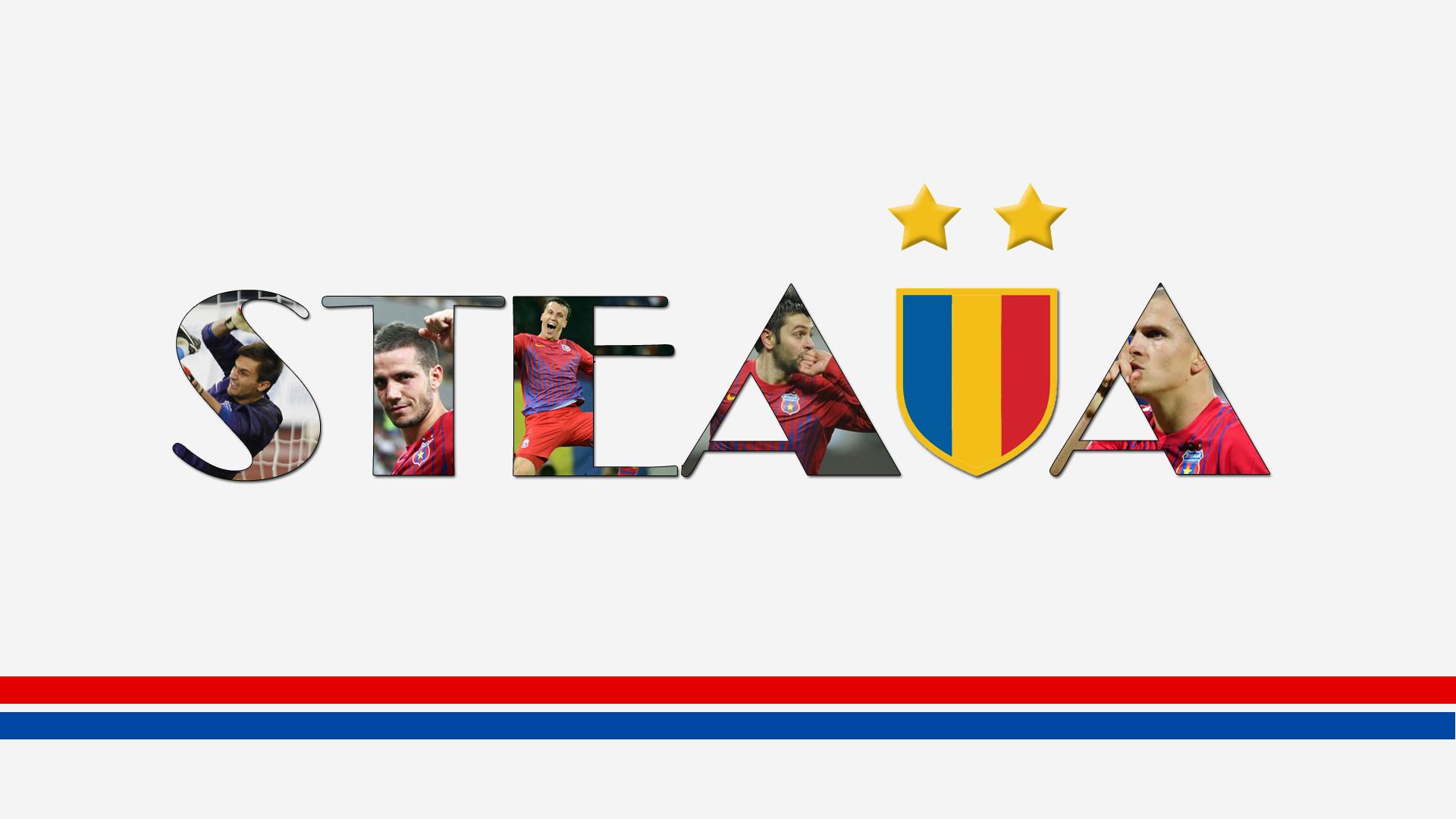 Steaua24.png