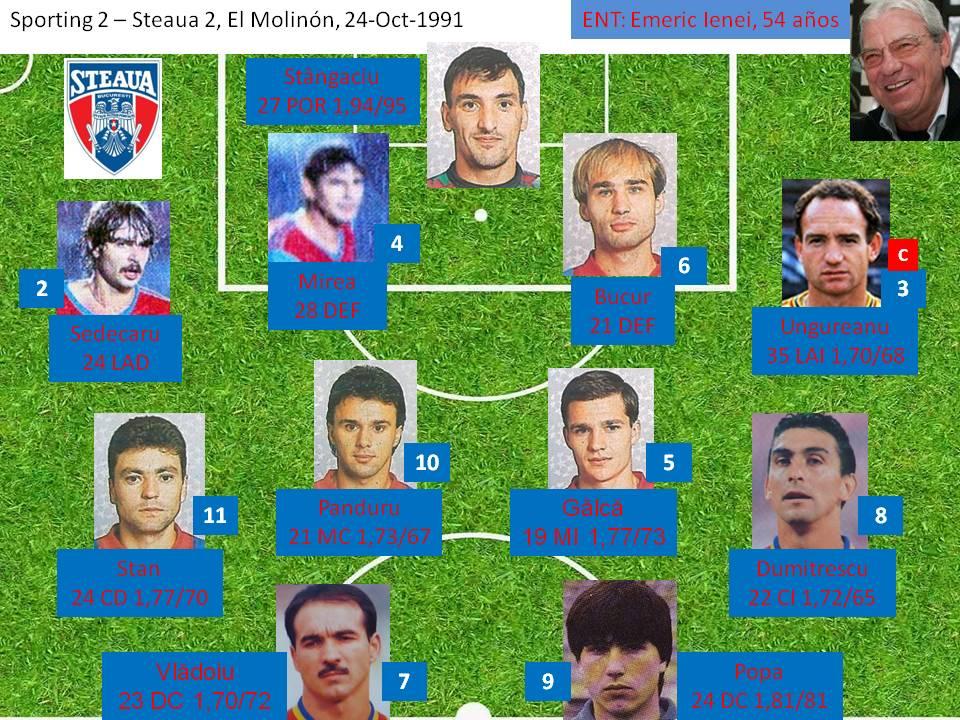 19911024_Steaua.jpg
