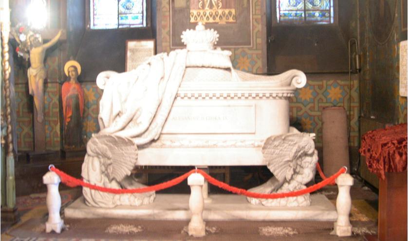 sarcofag.jpg