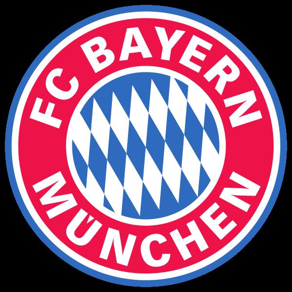 bayern_munchen.png