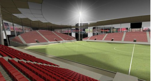 stadion_arad3.jpg