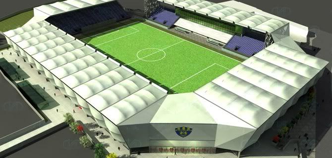 Proiect_stadion___1_1.jpg