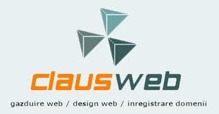 logo_claus_web.jpg
