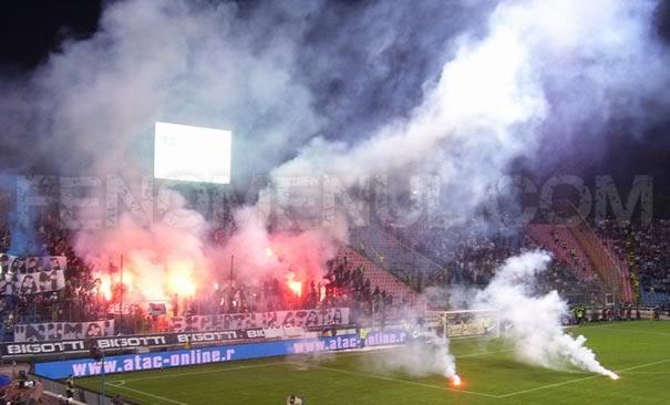_2009__Steaua_Dinamo_023a.jpg