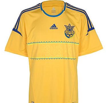kb_ukraine_home_shirt_2012_13.jpg