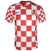 kit_croatia_kb_101491.jpg