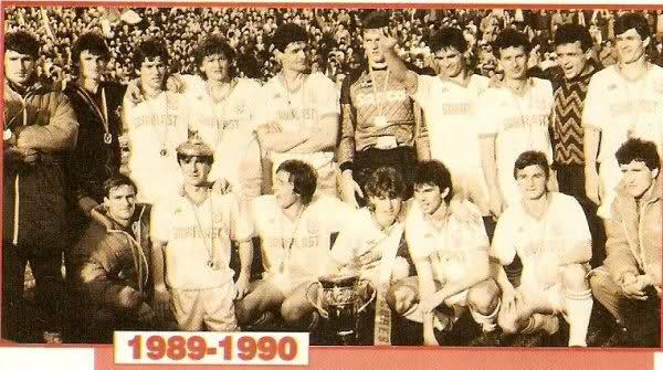Cornel_Mirea__Dinamo_B_en_1989_90_.jpg