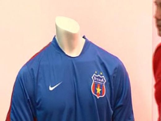 foto_steaua_si_a_tras_echipament_galben_vezi_aici_noile_tricouri_4.jpg
