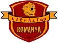 Romanya.jpg