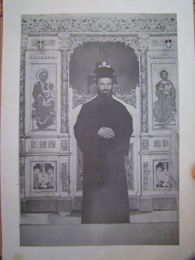 9Poza_Sfantul_Ioan_Iacob_Hozevitul.JPG
