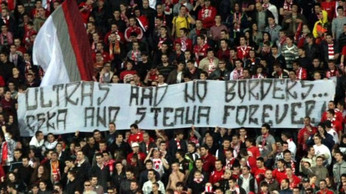 Ultras_had_no_borders_steaua_CSKA.jpg