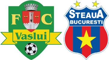 FC_Vaslui_vs_Steaua_Bucuresti.png