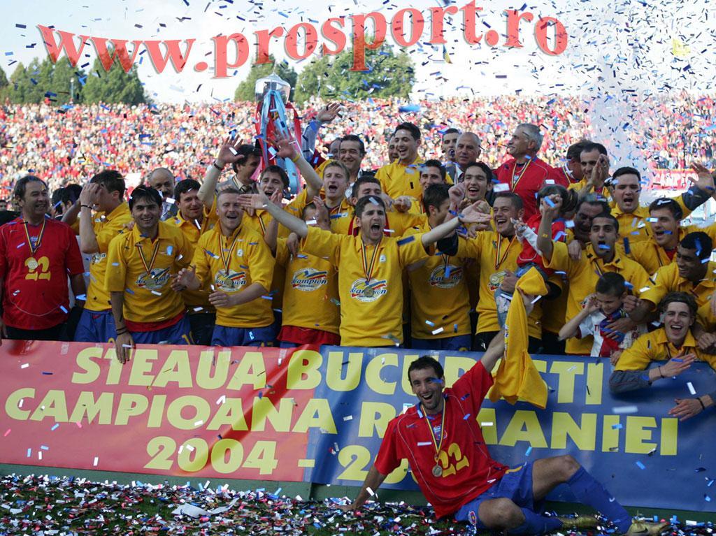 Steaua2005.JPG