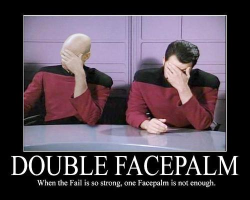 picard_double_facepalm.jpg