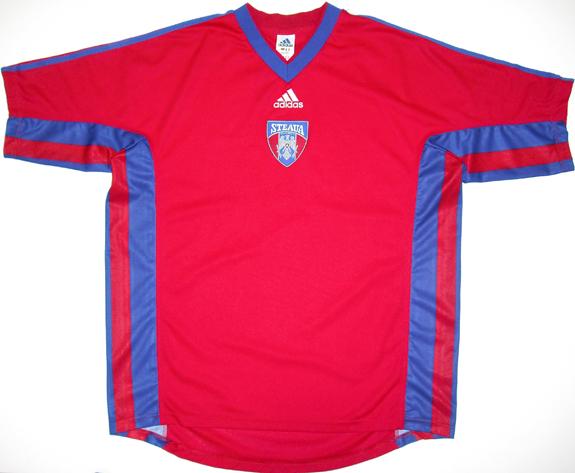 Steaua_98_Home_USE.jpg