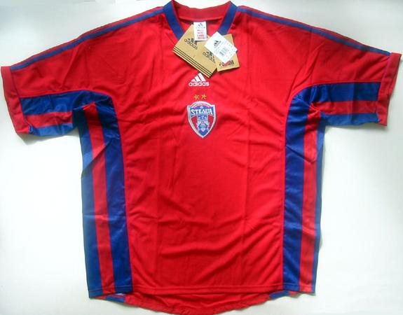 Steaua_98_Home_Tags.jpg