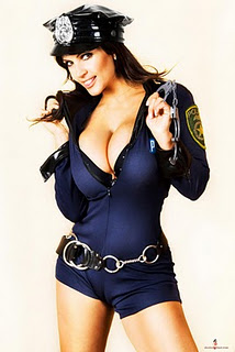 Denise_Milani_as_a_hot_police_officer__3_.jpg