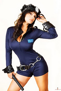 Denise_Milani_as_a_hot_police_officer__6_.jpg