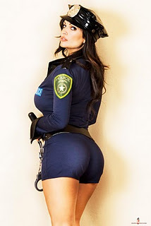 Denise_Milani_as_a_hot_police_officer__7_.jpg