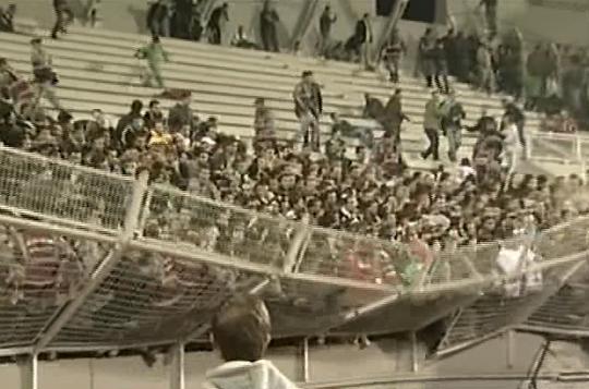 jordan_riots.jpg