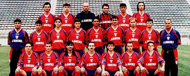 steaua_1995.jpg