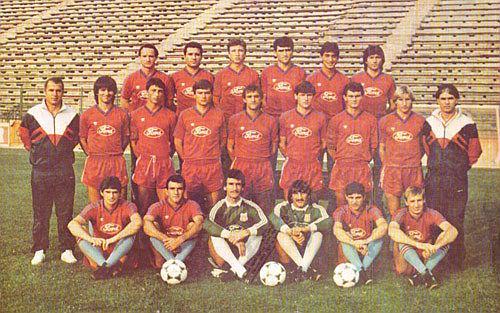 steaua_1989.jpg
