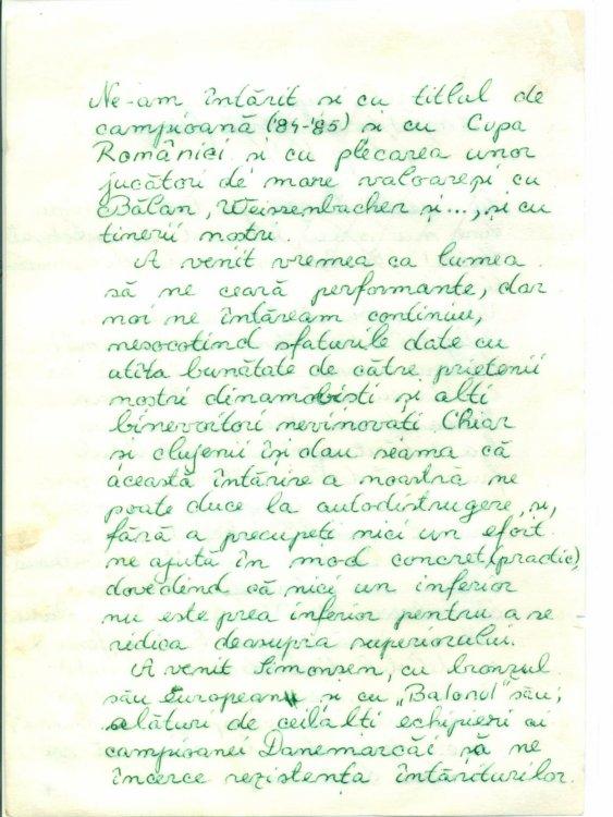 CREZ-ul___unui___Suporter___STELIST___din____MAI-1986___-05.jpg