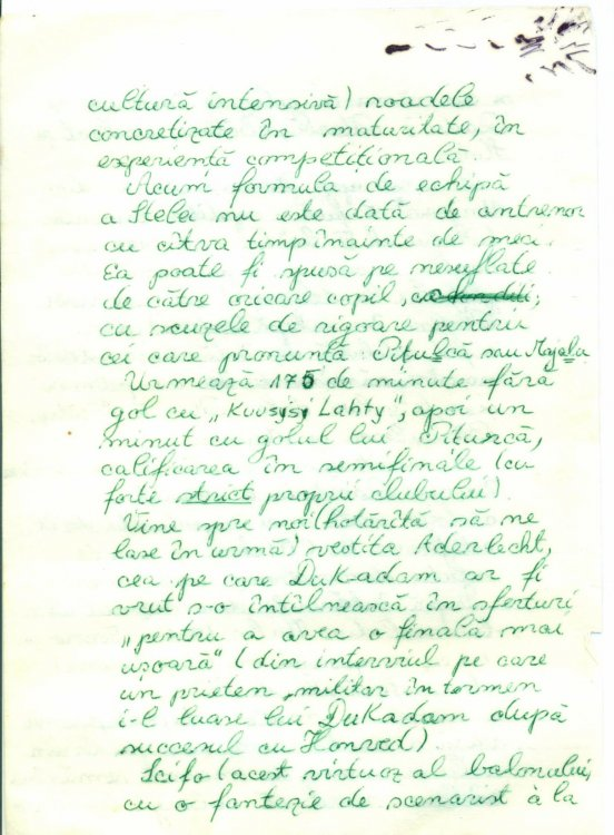 CREZ-ul___unui___Suporter___STELIST___din____MAI-1986___-07.jpg