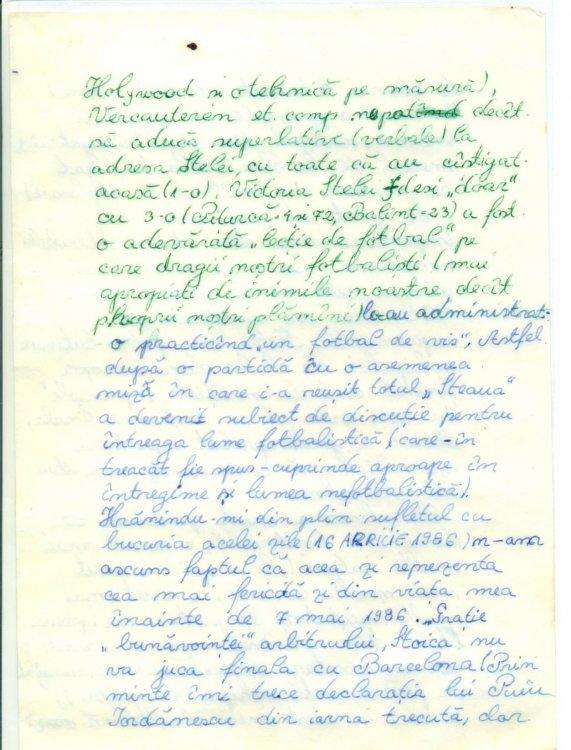 CREZ-ul___unui___Suporter___STELIST___din____MAI-1986___-08.jpg