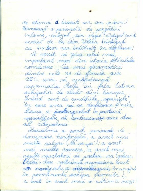 CREZ-ul___unui___Suporter___STELIST___din____MAI-1986___-09.jpg