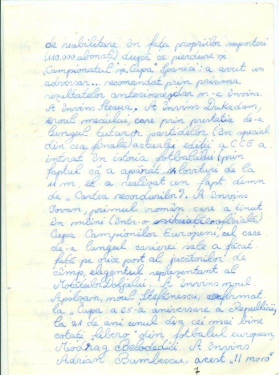CREZ-ul___unui___Suporter___STELIST___din____MAI-1986___-10.jpg
