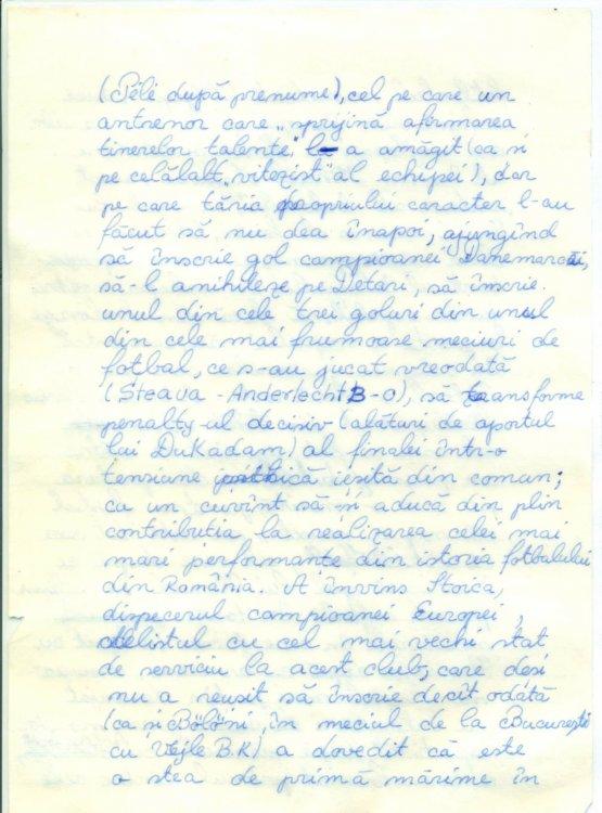 CREZ-ul___unui___Suporter___STELIST___din____MAI-1986___-12.jpg