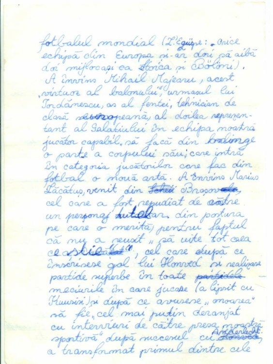 CREZ-ul___unui___Suporter___STELIST___din____MAI-1986___-13.jpg