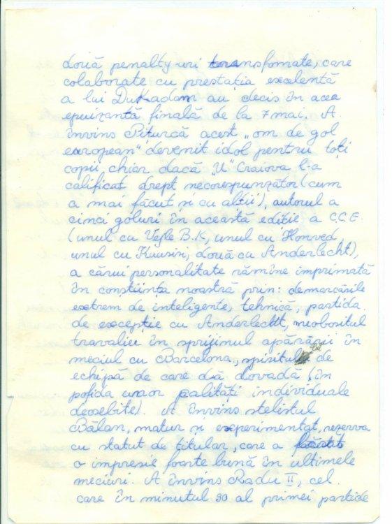 CREZ-ul___unui___Suporter___STELIST___din____MAI-1986___-14.jpg