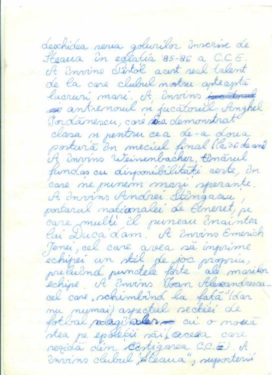 CREZ-ul___unui___Suporter___STELIST___din____MAI-1986___-15.jpg