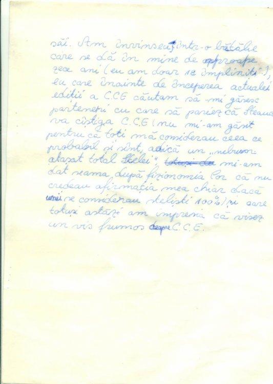CREZ-ul___unui___Suporter___STELIST___din____MAI-1986___-16.jpg
